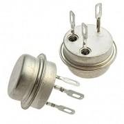 Транзистор П609 (1 шт.) #J24