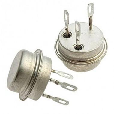 Транзистор П214 (1 шт.) #EJ24