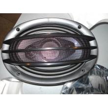 Автомобильные акустические динамики PR-6994