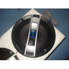 Автомобильная акустика колонки динамики UKC-1626 200W