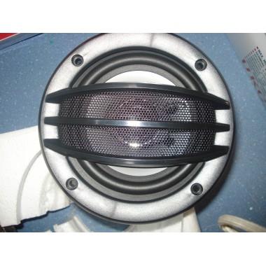 Автомобильная акустика колонки динамики UKC-1374S 250W