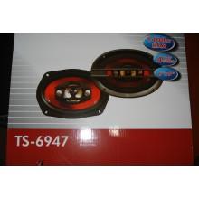 Автоколонки TS 6947