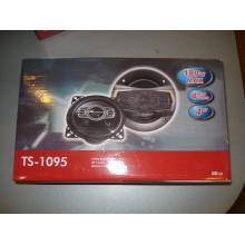 Автомобильная акустика колонки динамики TS-1095 180W 10см