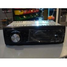 Автомагнитола 1134 Bluetooth, MP3, FM, USB