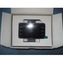 Видеорегистратор DVR K6000 HD без HDMI