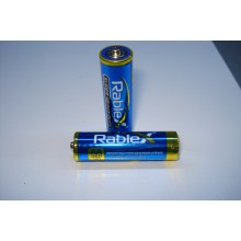 Батарейка R06 Rablex AA 1.5V