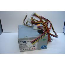 Блок питания ISO- 300W б/у