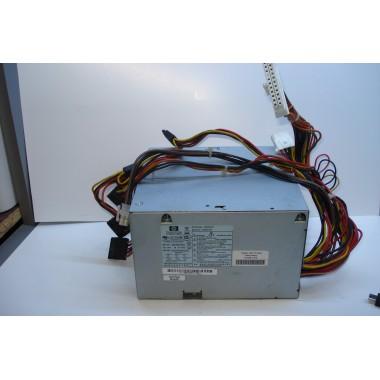 Блок питания HP 365W б/у