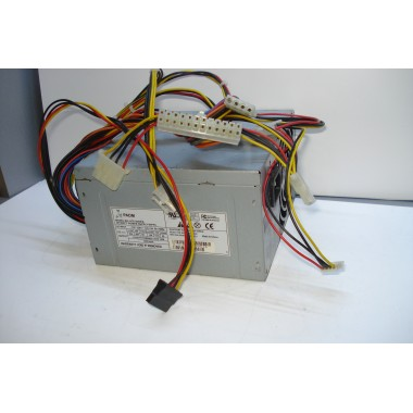 Блок питания PADM 300W б / у