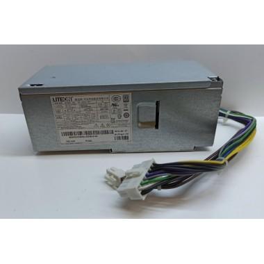 Блок питания Lite-On PS-4241-01 240W Б/У