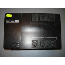 Источник бесперебойного питания Eaton 3105, Powerware 3105 500 ВА б/у