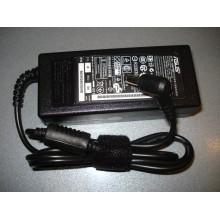Блок питания Asus 19V 3.42A 5.5*2.1+кабель