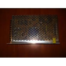 Блок питания 24V 10A 240Вт для светодиодной ленты
