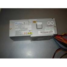 Блок питания FSP FSP240-50SBV брендового компьютера б/у
