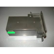Блок питания Canon K30268 24V 0.5A 32V 0.75A б/у