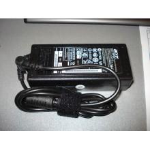 Блок питания ACER 19V 3.42A 90W 5.5x1.7 мм + кабель