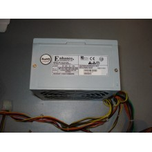 Блок питания ATX Enhance 350W б/у
