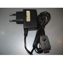 Блок питания зарядное устройство 5V 0,45A б/у