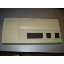 Источник бесперебойного питания PowerWare 3110 б/у