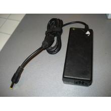 Адаптер для ноутбука ASUS SADP-65KB 19V 3.42A  5.5*2.5 оригинал б/у