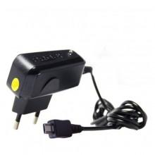 Сетевое зарядное устройство СЗУ ProfiAks new micro USB