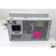 HIPRO hp-a2307f3p 228w IBM Lenovo ThinkCentre M50, б/в