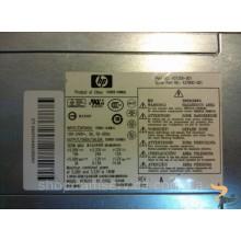 HP Pc6015 id 020g HP DC7700 DC7800 DC7900, б/в