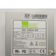 HEC-160sa-4fx, 160W, б/в