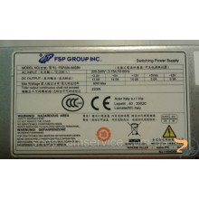 Acer 220W FSP220-50SBV Aspire 1600,Z3730, б/в