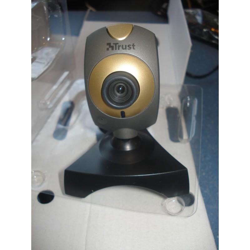 Webcam nantwich marina