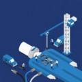 Робототехника, Arduino