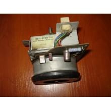 Двигатель DRG-8738-011 38V 3A б/у