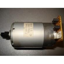 Двигатель FH6-1146 от принтера CANON б/у №078