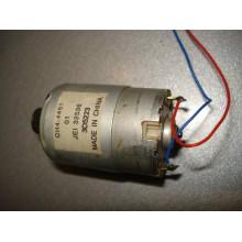 Двигатель QH4-4451 №079