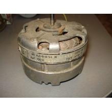 Двигатель кд6-4-у4 №088