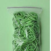 Резинка 25 мм (100 грамм - 530 шт.), цена за упаковку
