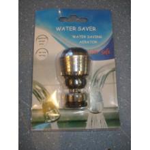 Экономитель воды WATER SAVER аэратор