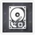 Жесткий диск, винчестер, HDD