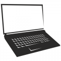 Матрицы для ноутбука
