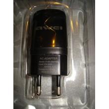 Зарядное устройство 5V 2A USB AWEI