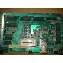 Импортный раритетный компьютер  Atari 800 XL