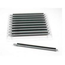 Чистящее лезвие SAMSUNG ML-1510/1710/1750 AHK (2300900)