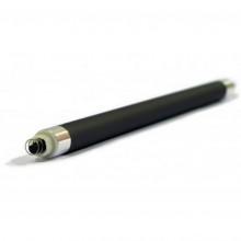 Вал магнитный в собранном виде HP LJ 1100/1150/1200/5L