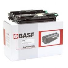 Драм картридж BASF для Brother HL-L2360, DCP-L2500 аналог DR2335/DR630 (DR-DR2335)