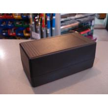Корпус N8AB для электроники 134x70x58