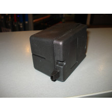 Корпус N5K с вводом кабеля 91х64х57