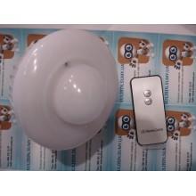 Лампа аккумуляторная Yajia YJ-9816 (LED 20 + 24)
