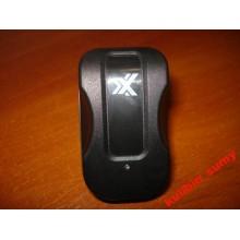 Зарядное устройство Maxxtro UC-12A