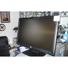 """Монитор 21.5"""" HP ProDisplay P221 б/у"""