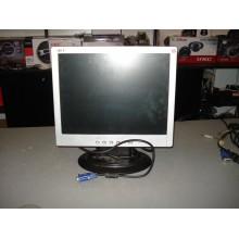 """Монитор Acer AL1511 15"""""""" б/у с LED-подсветкой"""